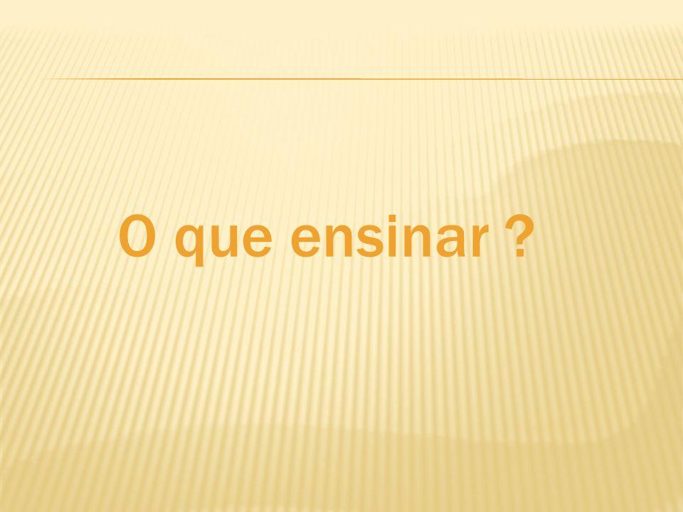 http://www.zenite.nu/ http://www.on.br/ http://www.mast.br/ http://www.eciencia.usp.br/ec2008/index.html http://www.astro.iag.usp.br/ http://www.das.inpe.br/ http://www.jpl.nasa.gov/