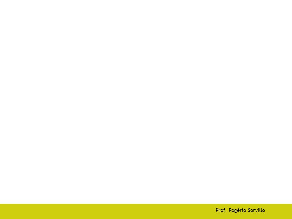O Processo de Pesquisa de Mercado Oito etapas para o desenvolvimento Baseado no livro Pesquisa de Marketing – Carl MacDaniel e Roger Gates Prof.
