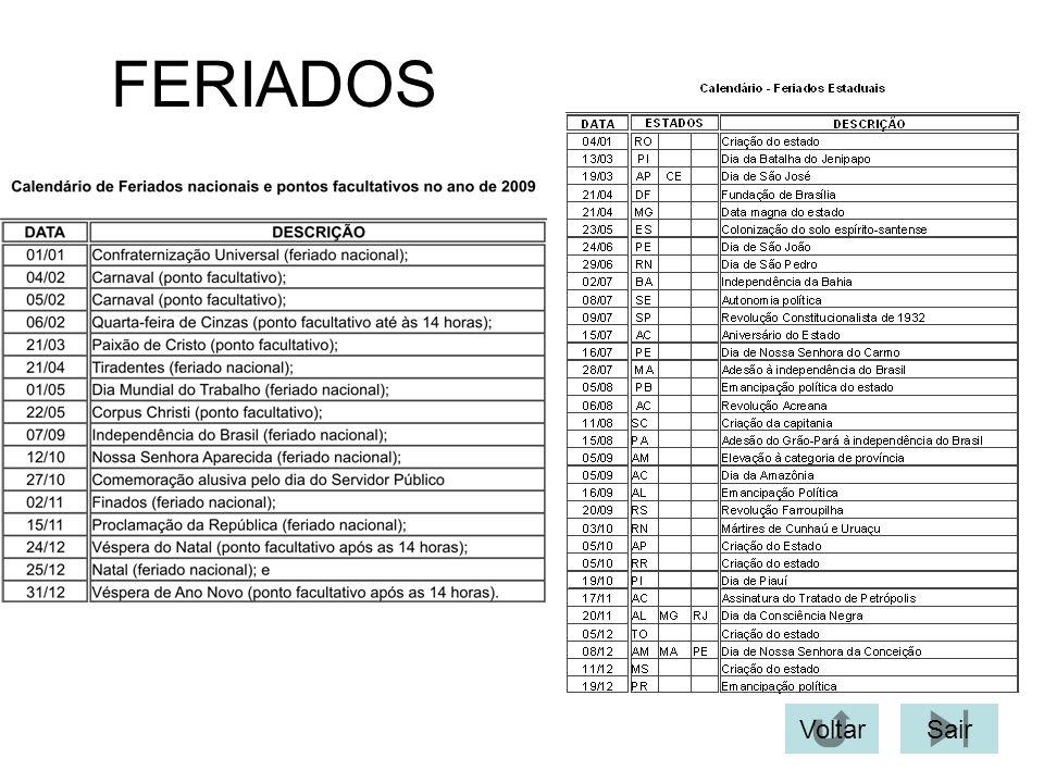 GRUPOS E TURMAS Integram o Grupo 01 (G1) Gerencia de Pesos e Medidas do Estado do Acre – GPEM-AC Instituto de Pesos e Medidas do Estado de Rondônia – IPEM-RO Instituto de Pesos e Medidas do Estado do Amazonas – IPEM-AM Instituto de Pesos e Medidas do Estado de Roraima – IPEM-RR Instituto de Pesos e Medidas do Estado do Amapá – IPEM-AP Instituto de Pesos e Medidas do Estado do Tocantins – IPEM-TO Instituto Metrológico do Estado do Pará – IMEP-PA Instituto de Metrologia e Qualidade do Estado do Mato Grosso – IMEQ-MT Integram o Grupo 02 (G2) Instituto de Pesos e Medidas do Estado do Maranhão – IPEMAR Instituto Metrológico do Estado do Piauí – IMEPI Instituto de Pesos e Medidas de Fortaleza – IPEM-FORT Instituto de Pesos e Medidas do Estado do Rio Grande do Norte – IPEM-RN Instituto de Metrologia e Qualidade do Estado da Paraíba – IMEQ-PB Instituto de Pesos e Medidas do Estado de Pernambuco – IPEM-PE Instituto de Metrologia e Qualidade do Estado de Alagoas – INMEQ-AL Instituto Tecnológico e de Pesquisas do Estado de Sergipe – ITPS-SE Instituto Baiano de Metrologia e Qualidade – IBAMETRO Integram o Grupo 03 (G3) Superintendência do Inmetro no Estado de Goiás – SUPER-GO Agência Estadual de Metrologia do Estado do Mato Grosso do Sul – AEM-MS Instituto de Pesos e Medidas do Estado de Minas Gerais – IPEM-MG Instituto de Pesos e Medidas do Estado do Espírito Santo – IPEM-ES Instituto de Pesos e Medidas do Estado do Rio de Janeiro – IPEM-RJ Instituto de Pesos e Medidas do Estado de São Paulo – IPEM-SP Instituto de Pesos e Medidas do Estado do Paraná – IPEM-PR Instituto de Metrologia de Santa Catarina – IMETRO-SC Superintendência do Inmetro no Estado do Rio Grande do Sul – SUR-RS VoltarSair