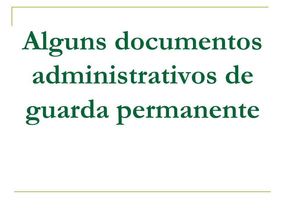 Folha de abertura do Livro de Termos de Compromisso dos funcionários da Justiça Federal no Estado de São Paulo - 1911