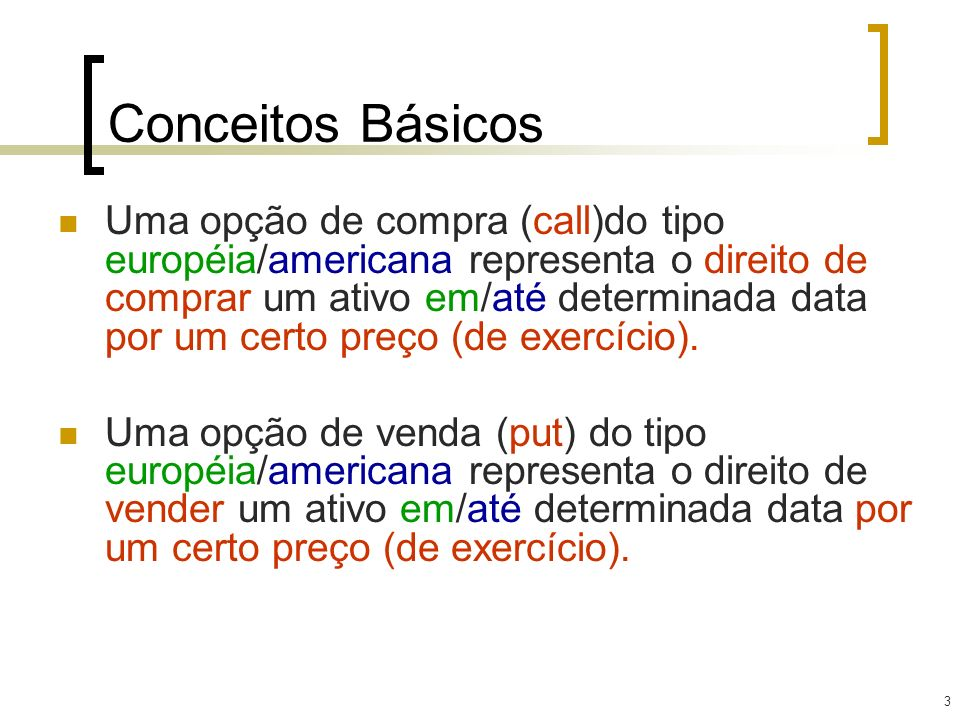 24 Exercícios