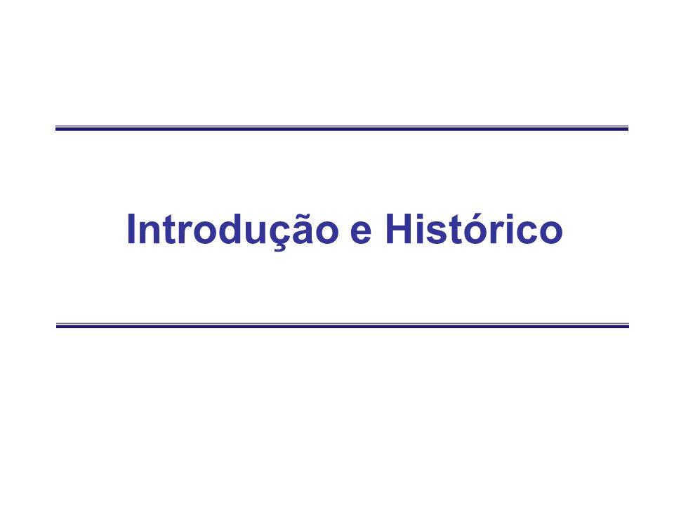 Não sabe onde estão as empresas de Mato Grosso do Sul?