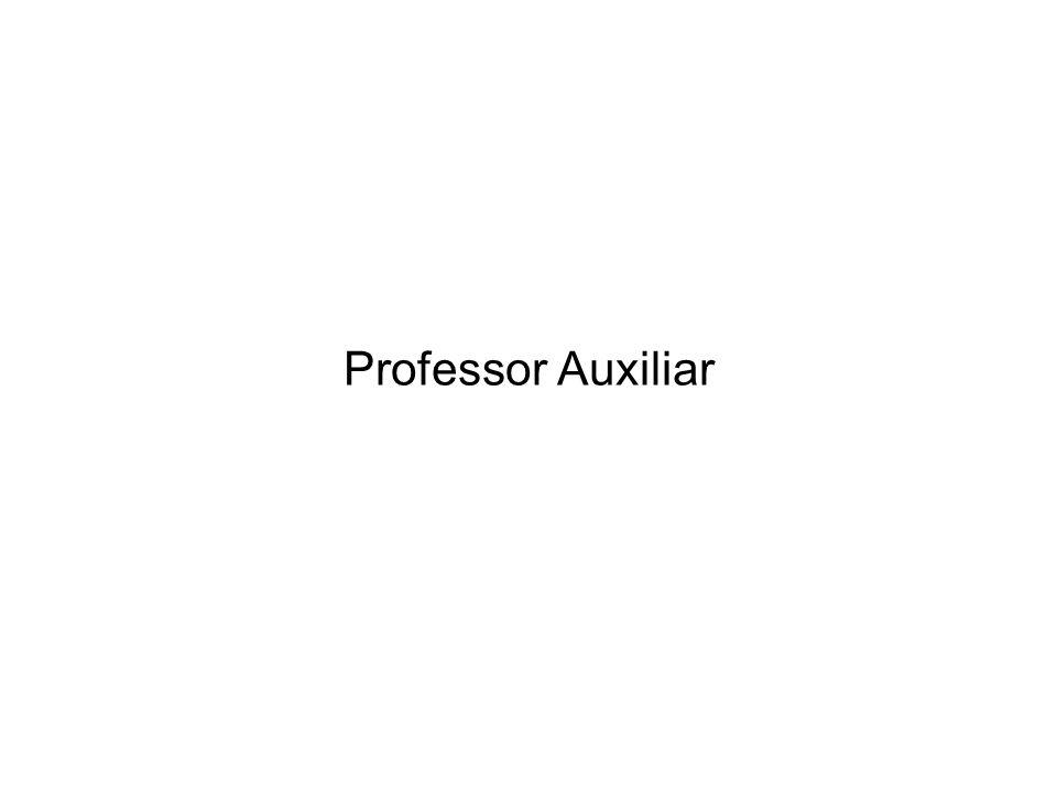 Avaliações: Externa: SARESP - Sistema de Avaliação de Rendimento Escolar do Estado de São Paulo Avaliação de Aprendizagem em Processo Interna: Realizada pelo professor Simulados