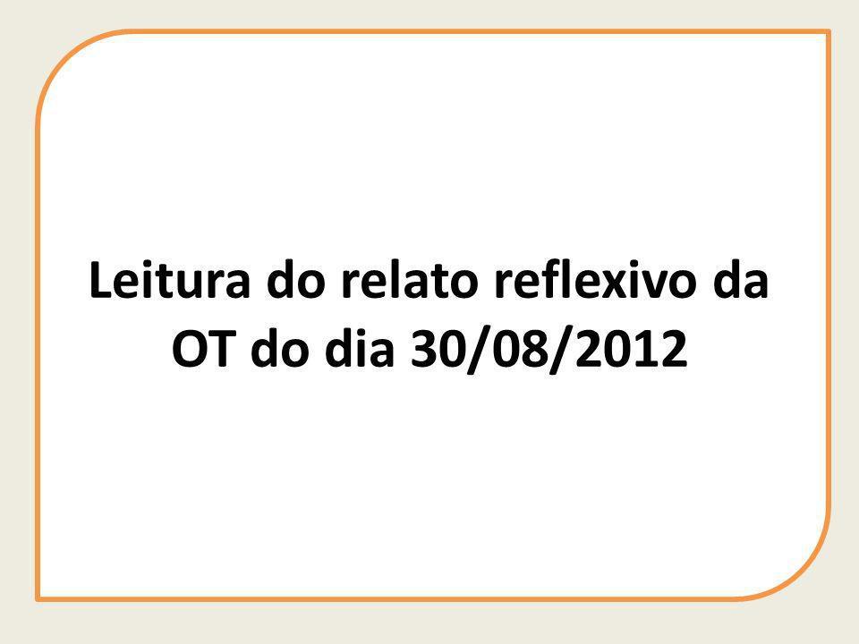 http://www.youblisher.com/p/49221-Fala- Serio-Professor-Thalita-Reboucas/ Thalita Rebouças é carioca e nasceu em 1974.
