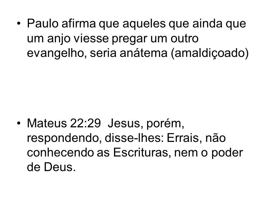 Mateus 7 21 Nem todo o que me diz: Senhor, Senhor.