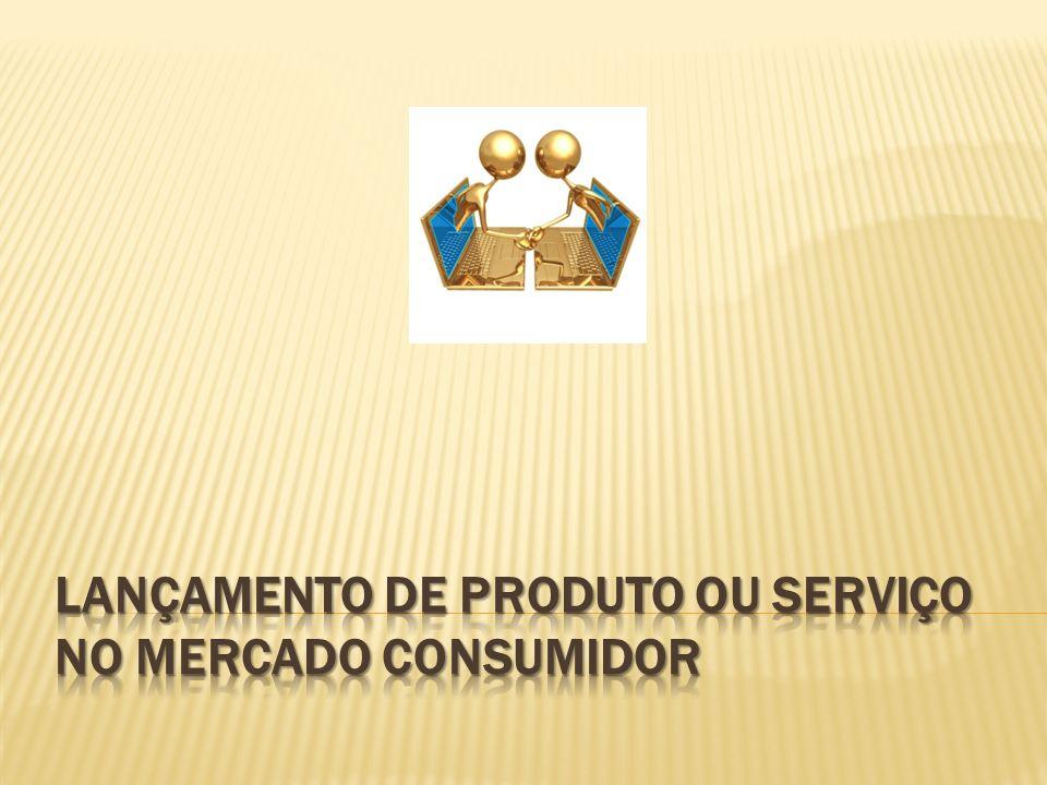 1. CENÁRIO ECONÔMICO Elaborar o cenário econômico onde será inserido o produto ou serviço