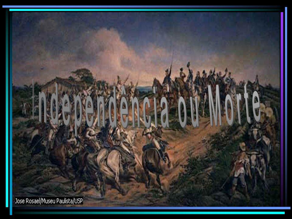 Mascates – a luta dos comerciantesMascates – a luta dos comerciantes A situação política e econômica da colônia evoluiu a partir da metade do século XVII.