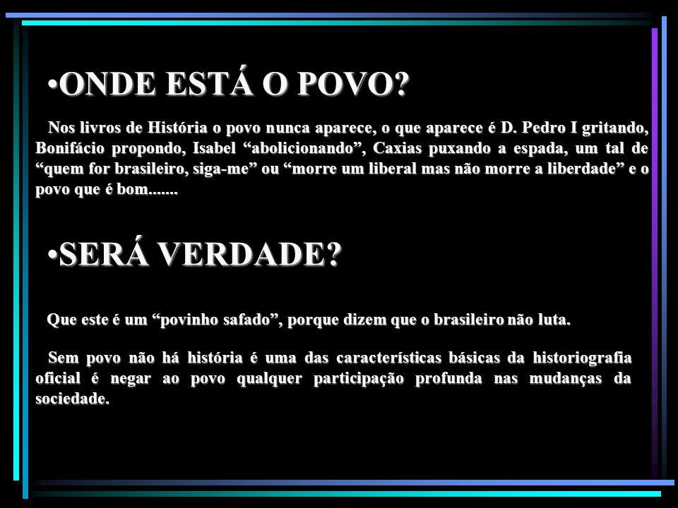 Sabinada – a luta bem falada Sabinada – a luta bem falada CARACTERÍSTICAS; - Insurreição mais discutida do Brasil ou mais Ideológica, com traços farroupilhas MOVIMENTO; Francisco Sabino Álvares da Rocha Vieira.