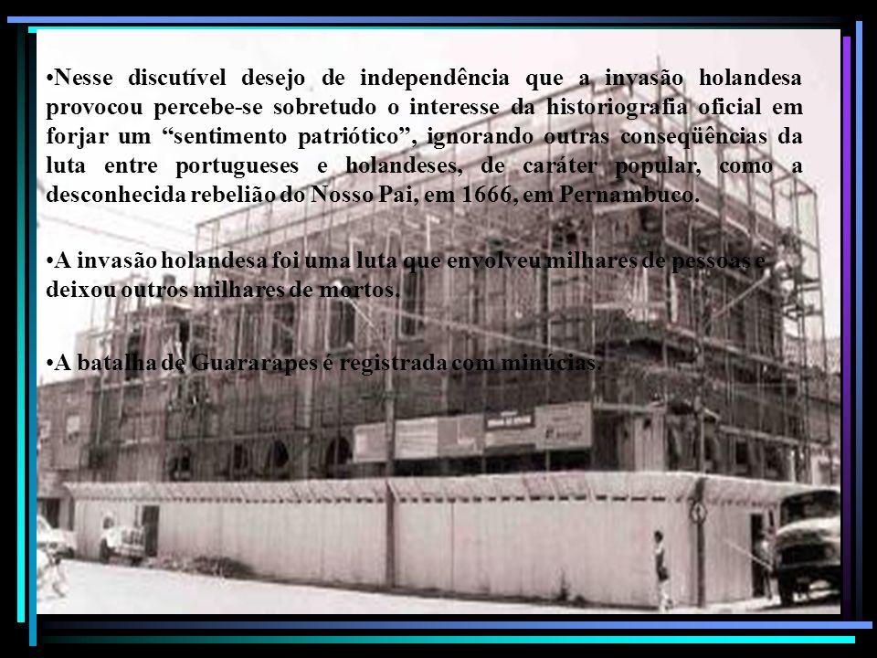 REPUBLICA DO PIRATINI; -Leis -Relações Diplomáticas -Divergências -Derrotas O POVO; -O povo vai a luta -Escravos -Porongos – 14 de novembro de 1844