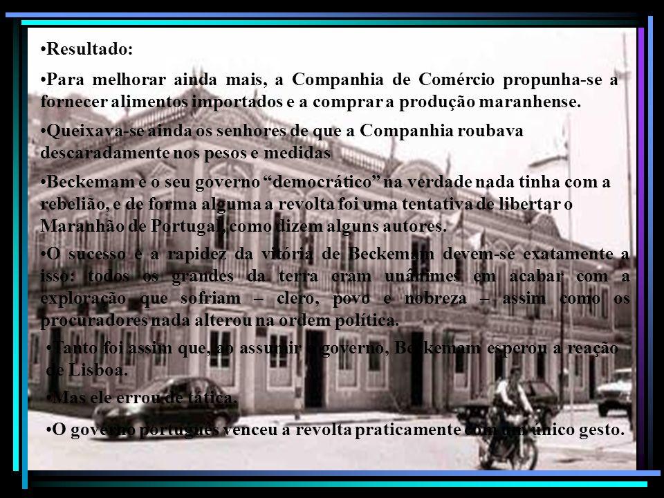 Praieira – a luta da contradições Praieira – a luta da contradições Burguesia Mercantil sobre o povo e Aristocracia Latifundiária Burguesia Mercantil sobre o povo e Aristocracia Latifundiária CONTRADIÇÕES; -Política -Poder -Melhores Condições