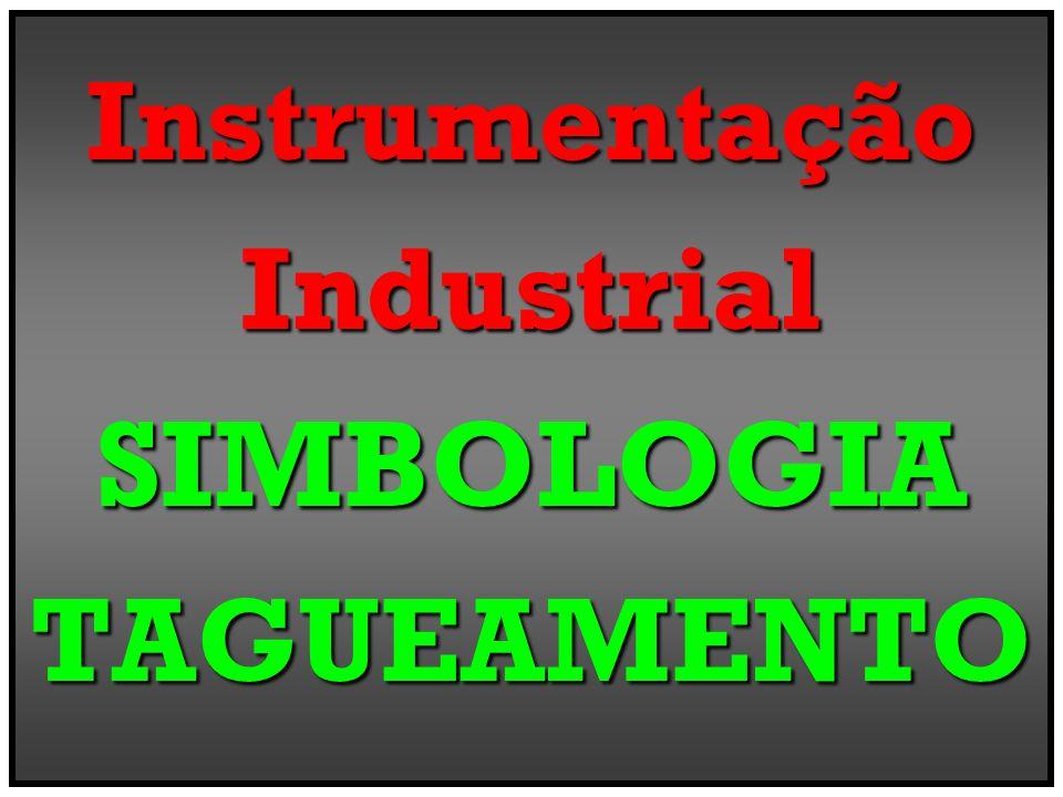 P&I Simplificado: ;P&I Simplificado : Visão Geral da Planta, somente as Letras Indicadoras das Funções Básicas dos Principais Instrumentos, com Números das Malhas de Controle Funcional sendo omitidos ; P&I Conceitual : ;P&I Conceitual : Visão Geral da Planta, destaque para Estratégias de Controle & Funções abreviadas dos Instrumentos, sendo usado para desenvolver Conceitos de Controle Op.