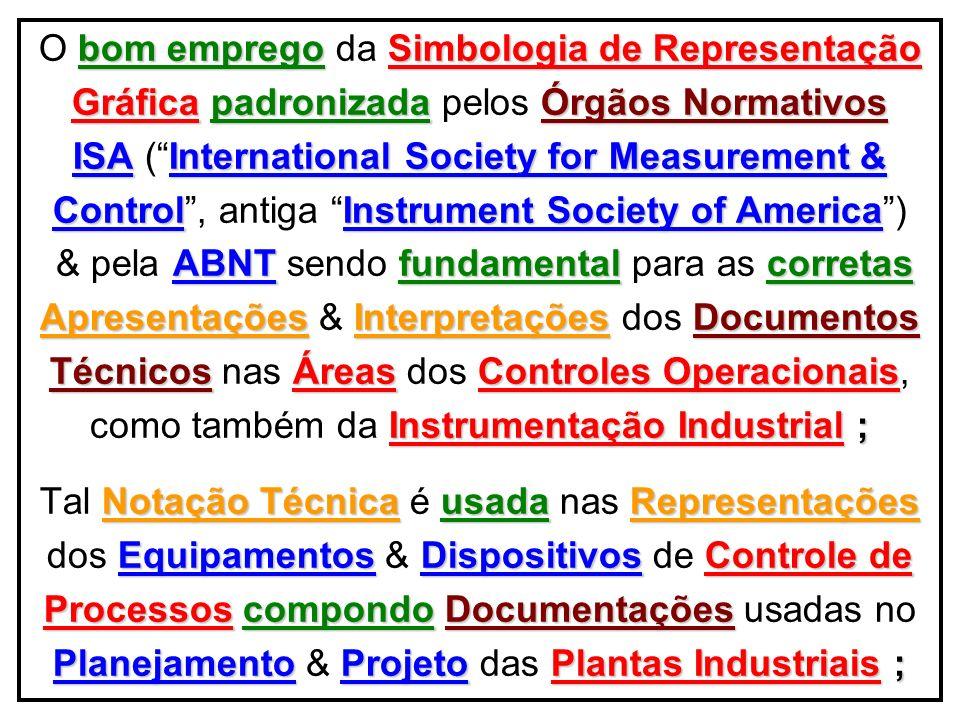 SimbologiaTagueamento Técnico Op.ID Simbologia & Tagueamento Técnico (Op.