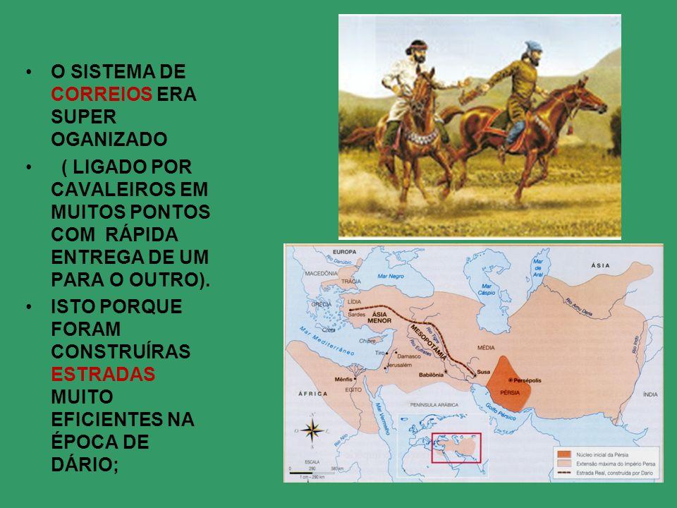 A QUEDA DO IMPÉRIO O DECLÍNIO DO IMPÉRIO ACONTECEU DEVIDO AS TENTATIVAS FRACASSADAS DE INVADIR E CONQUISTAR A GRÉCIA.