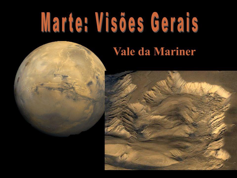 Vale da Mariner