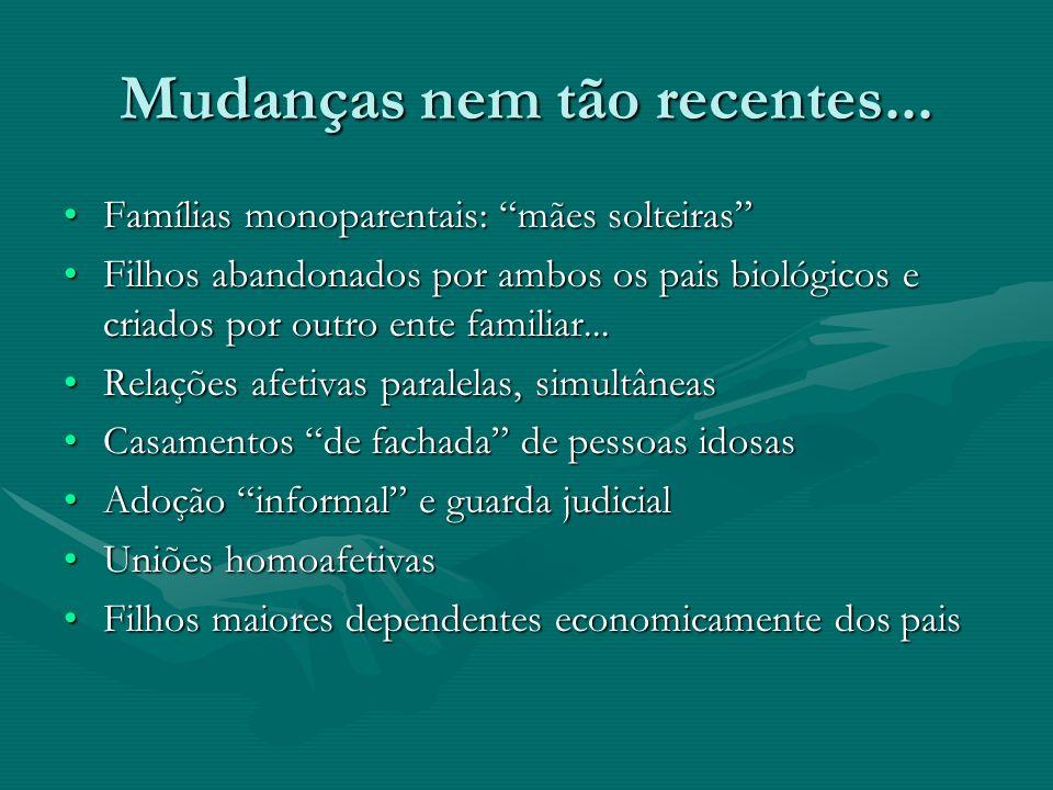 Benefícios Previdenciários que sofrem repercussão: a pensão PENSÃO POR MORTE.