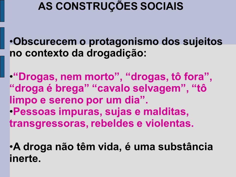 Referências Bibliográficas: BRAVO,S.I.M.(et al.).Saúde e Serviço Social.