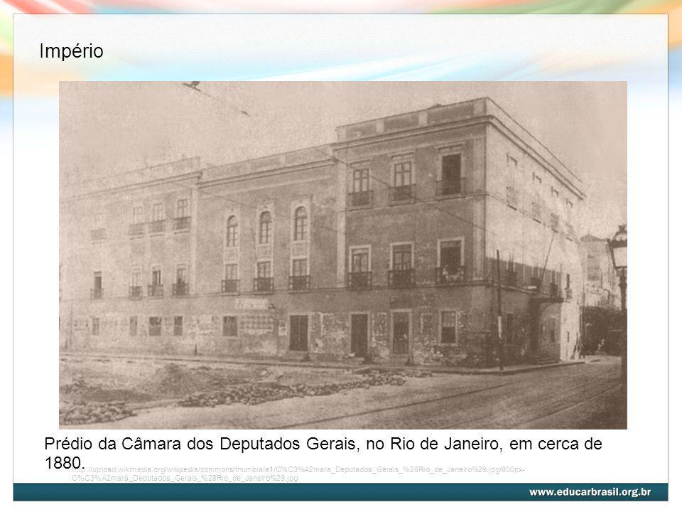 http://upload.wikimedia.org/wikipedia/commons/thumb/a/a1/C%C3%A2mara_Deputados_Gerais_%28Rio_de_Janeiro%29.jpg/800px- C%C3%A2mara_Deputados_Gerais_%28