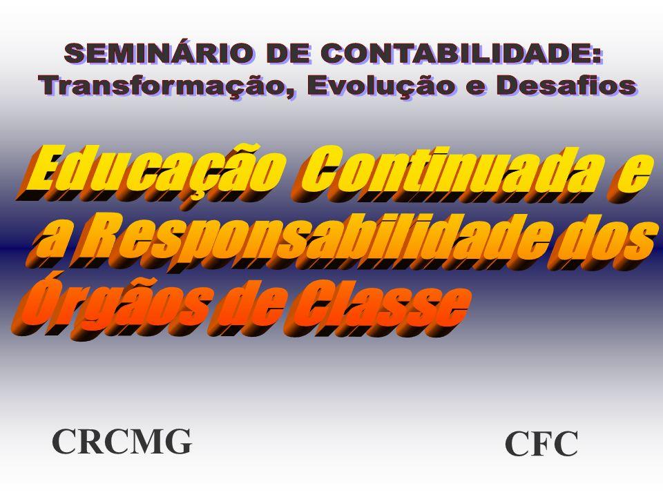 CRCMG CFC