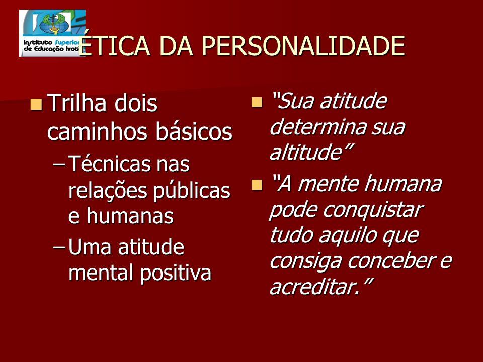 OS HÁBITOS DAS PESSOAS ALTAMENTE EFICAZES 7