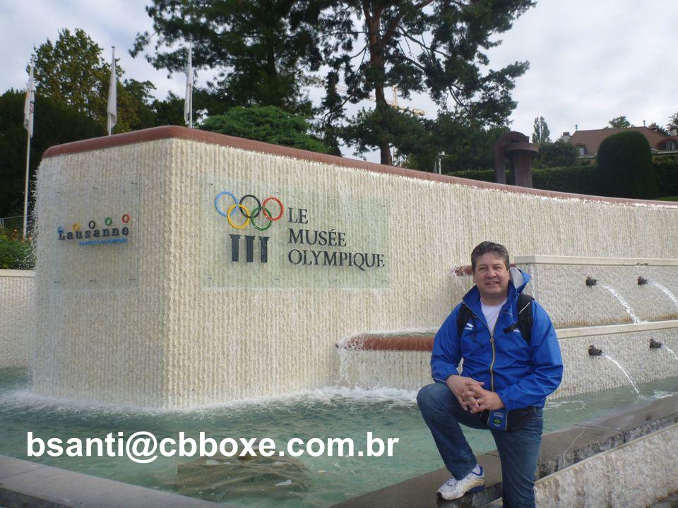 bsanti@cbboxe.com.br