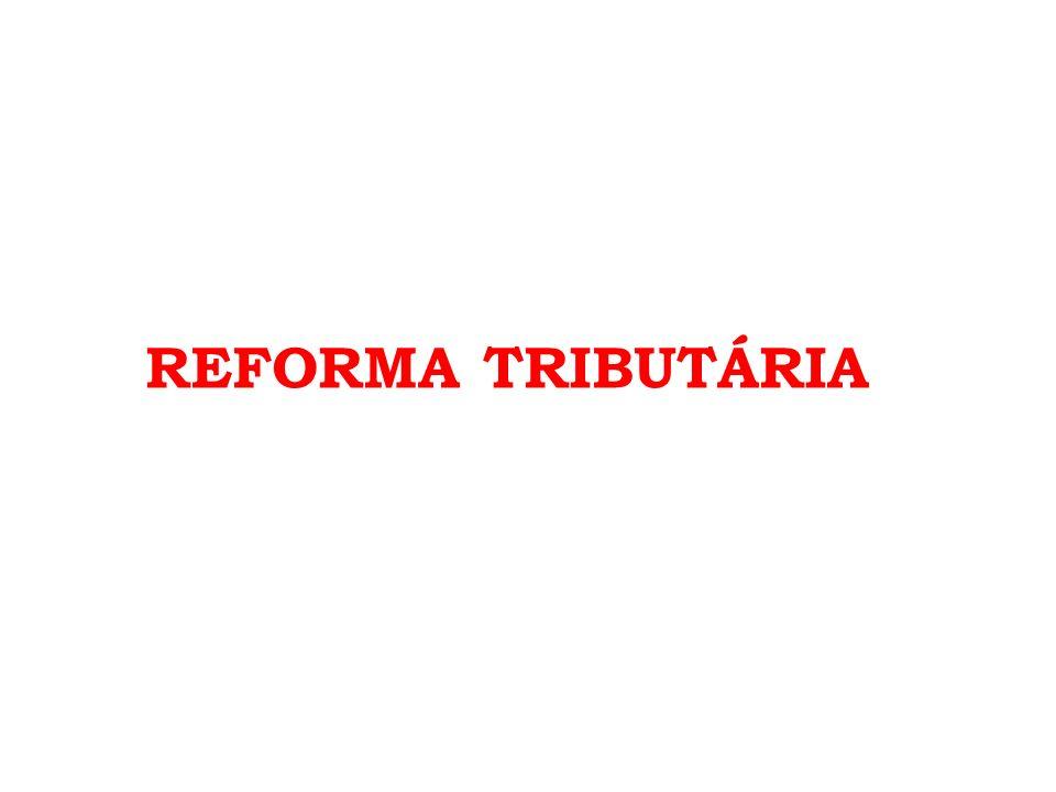 Preliminares Tributo é o preço da cidadania – Define qual Estado se quer ter Carga Tributária é a medida do esforço da sociedade para o financiamento das políticas públicas.