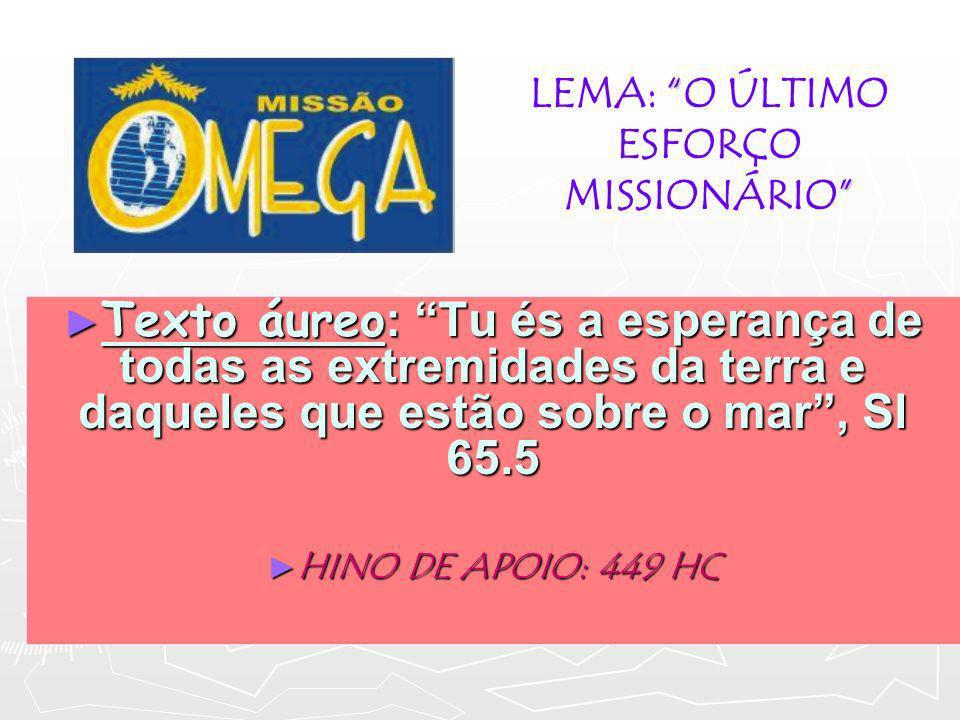 Caixa Postal 150 – 77.010-970 – PALMAS TO Caixa Postal 150 – 77.010-970 – PALMAS TO CNPJ - 06.847.738/0001-75 CNPJ - 06.847.738/0001-75 BANCO DO BRASI