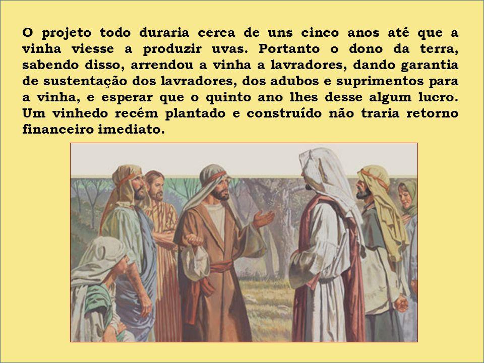 Texto – Ivo Storniollo Apontamentos Imagens –Internet Formatação – I.Eunice Wolff