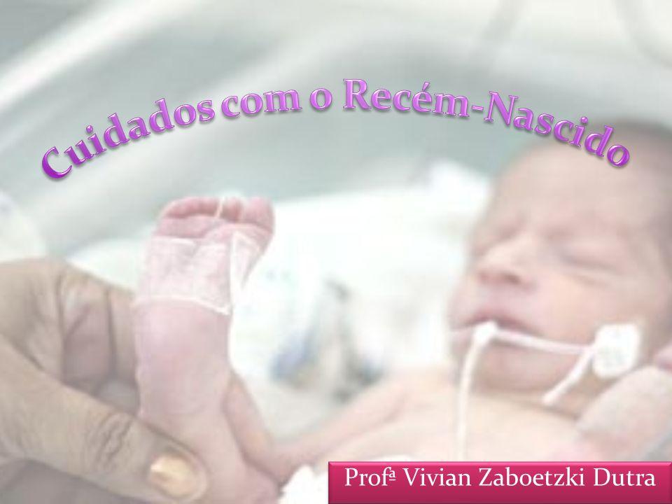 10º VITAMINA K: Realiza-se a administração de vitamina K (Kanakion) no RN nas primeiras horas, devido ao baixo índice dessa substância no neonato, evitando assim sangramentos (doença hemorrágica do recém-nascido).