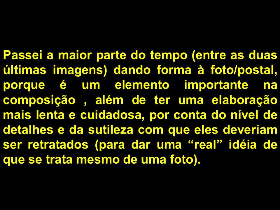 F i m website : www.mennabarreto.com.br The end Sônia Menna Barreto