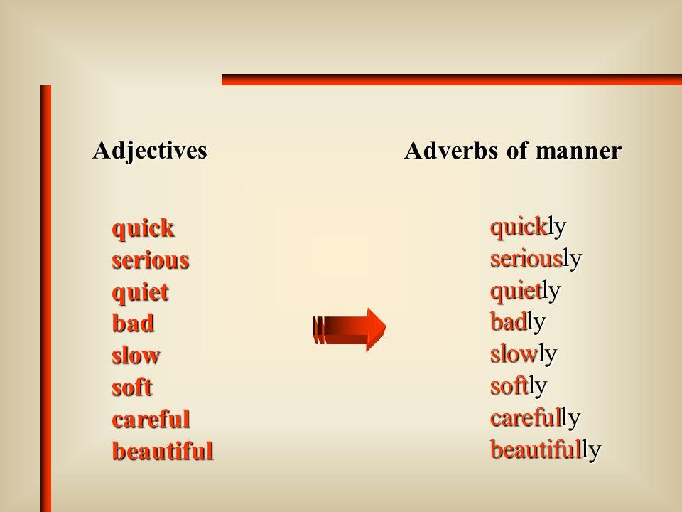 Test 1 (Fuvest) (Fuvest) – Todas as alternativas abaixo trazem advérbios de freqüência exceto: a)seldom b)well c)never d)often e)rarely