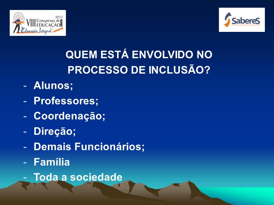 RESOLUÇÃO Nº 4, DE 13 DEJULHO DE 2010 Define Diretrizes Curriculares Nacionais Gerais para a Educação Básica Seção II Educação Especial Art. 29. A Edu