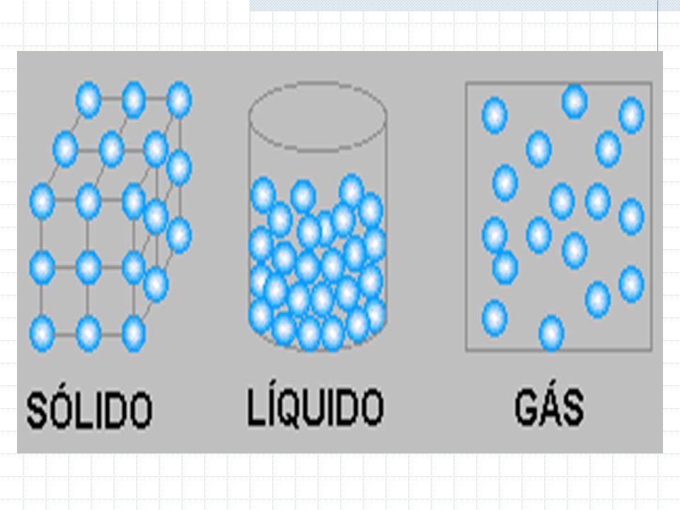 A Vm das partículas dos gases na CNTP é aproximadamente 1400Km/h (aproximadamente 500m/s)