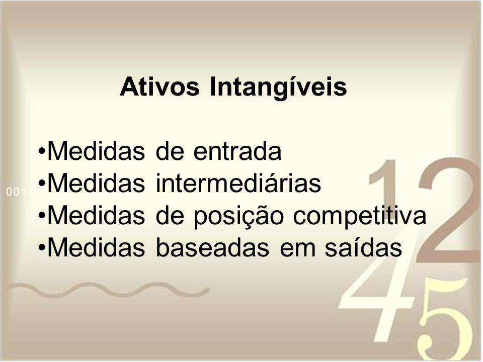 Internacional Accounting Standard 22 – (IAS 22).