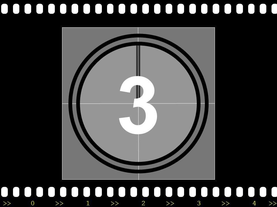 >>0 >>1 >> 2 >> 3 >> 4 >> Exemplo: Um dado é jogado 5 vezes.