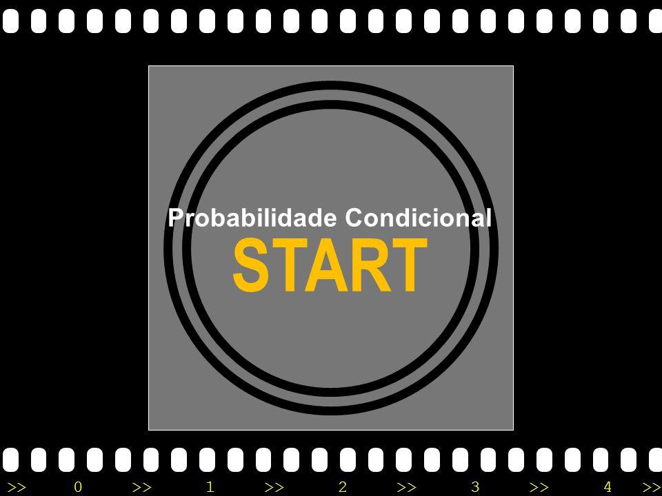 Probabilidade Condicional START