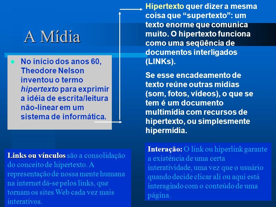 O que muda para o Jornalista... A mídia A mídia (conhecer o ambiente) A relação com o tempo real o Fluxo de trabalho A relação com o tempo real (vanta