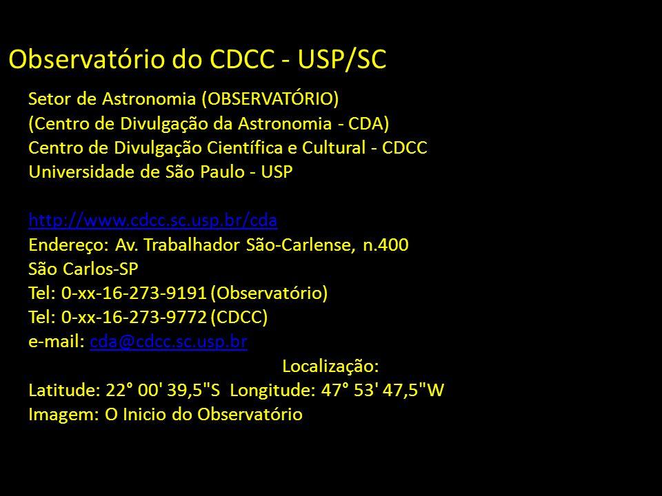 AGNs Quasares Blasares BL Lac Fonte variável de emissão OVV Quasar Fonte variável de emissão