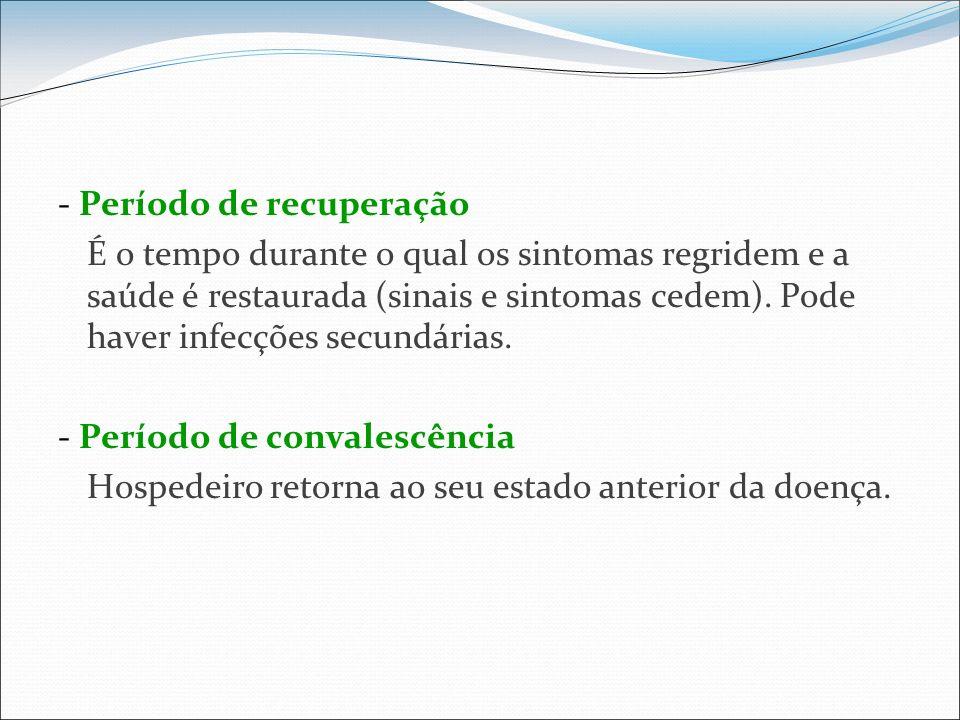 O Médico Veterinário na Saúde Pública O médico veterinário é um sanitarista em essência !