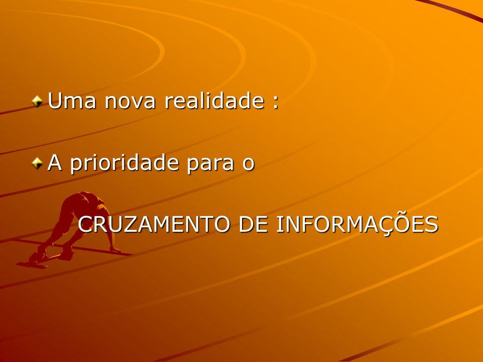 Operação Cartão Vermelho Autuações por falta de registro de notas fiscais de compras Diferença de levantamento fiscal Nota Fiscal Paulista