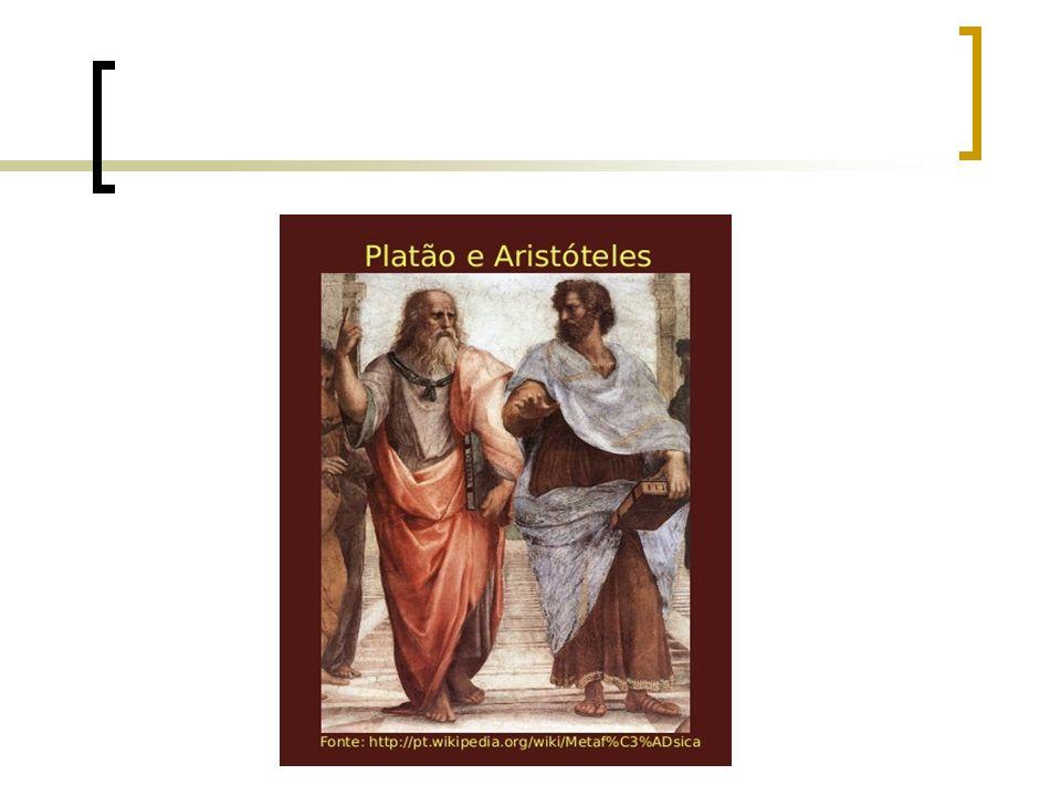 Platão de Atenas 428.– 347. a.C.