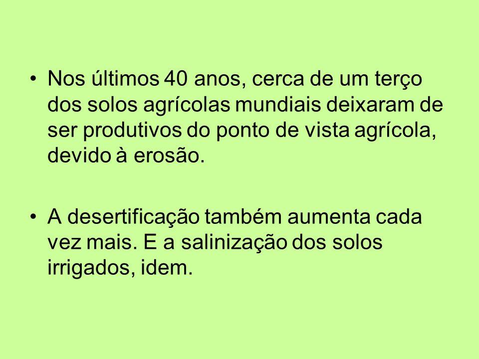 Situações pontuais - acidentes Acidente radiológico de Goiânia O acidente radiológico de Goiânia, amplamente conhecido como acidente com o Césio-137, foi um grave episódio de contaminação por radioatividade ocorrido no Brasil.