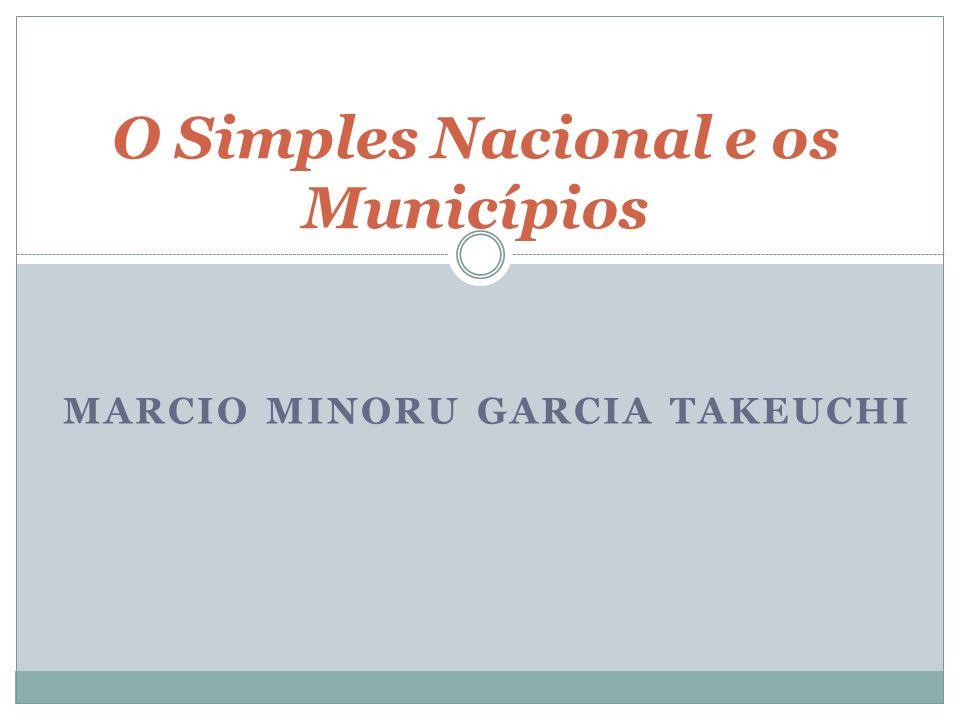 OBRIGADO! Marcio Minoru Garcia Takeuchi mminoru@rftadv.com