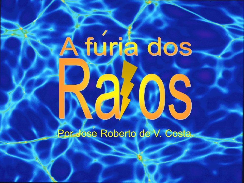Por Jose Roberto de V. Costa