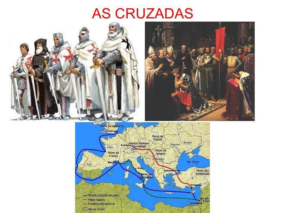 Transformações na Europa Centro Ocidental Baixa Idade Média Crescimento populacional exagerado – aumento na produção de alimentos; Aumento da população representou uma forma para recrutamento para conquistas, como a Expansão Germânica para o leste, a Guerra de Reconquista e as Cruzadas;