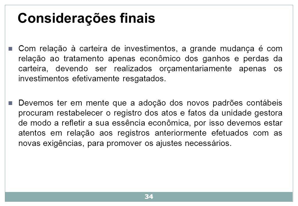 Palestrante: Profa.Diana Vaz de Lima – Universidade de Brasília Brasília-DF, 4 de julho de 2013.