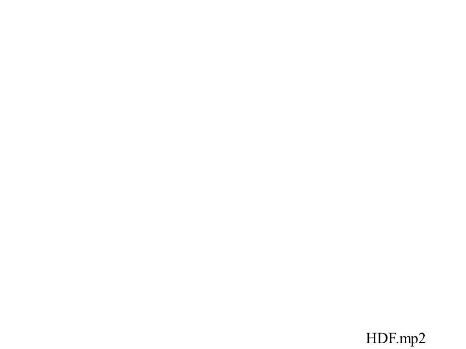 HDF.mp2