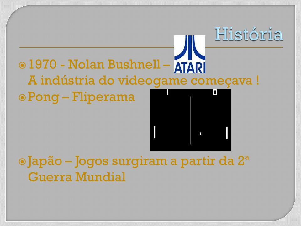 SpaceInvaders PacMan Inovação - Protagonista Atari – 2600 – 100 milhões com cada cartucho