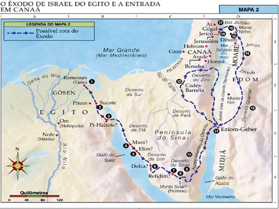 DESERTO DE SIM H Litoral ocidental da península do Sinai, praia oriental do golfo de Suez.