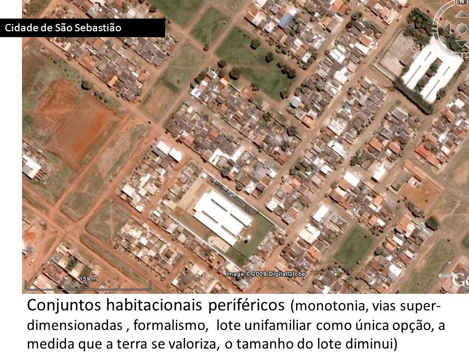 SEMAM - secretaria de meio ambiente e controle urbano - http://www.fortaleza.ce.gov.b/semam http://www.fortaleza.ce.gov.b/semam