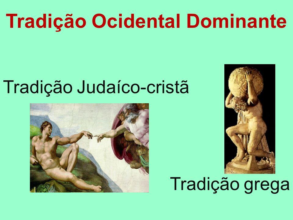 Concepção Antropocêntrica Ética centrada somente nos seres humanos